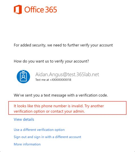 Office 365 Questions by Common Questions Using Office 365 With Adfs And Azure Mfa