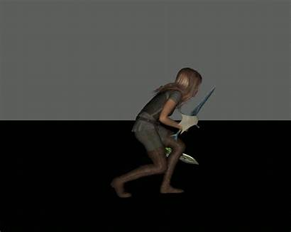 Sneak Animation 3d Daz3d Daz Step Forums