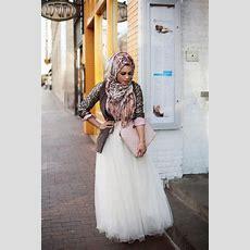 30+ Stylish Hijab Clothes Uk Pelfusioncom