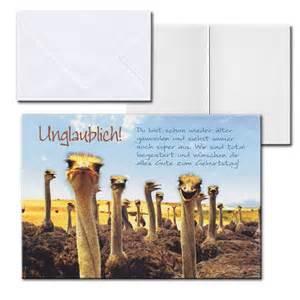sprüche zum 17 geburtstag cartolini aufklappkarte karte sprüche zitate briefumschlag geburtstag strauß 17