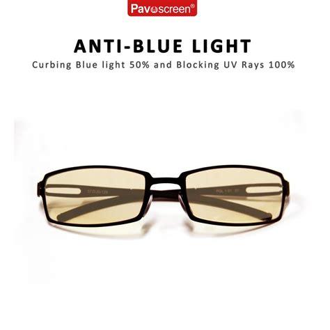 blue light glasses uvex blue light blocker glasses optimoz au