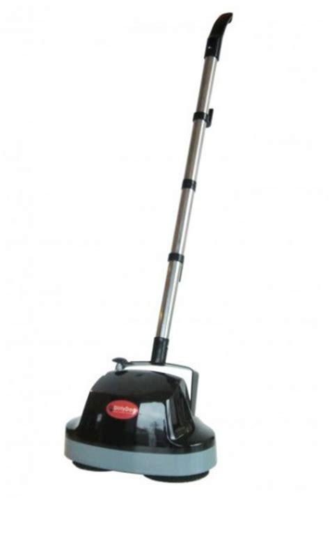 Bodenbeläge Für Aussenbereich dirtydog reinigungs u poliermaschine f 195 188 r bodenbel 195 164 ge