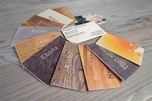 Visitenkarten Auf Rechnung Bestellen : visitenkarten aus holz druck auf holz holzvisitenkarten visitenkarten aus holz f r ihre kunden ~ Themetempest.com Abrechnung