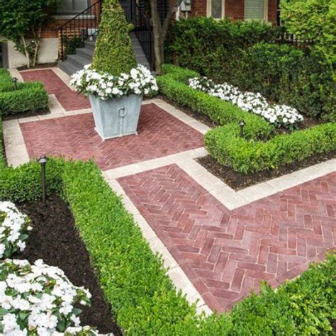 unilock dealers enduracolor pavers mr mulch columbus ohio authorized