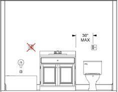 images  bathroom ideas  pinterest bath