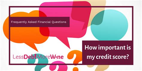 Fafq How Important Is My Credit Score?  Less Debt, More Wine. How To Start A Retirement Plan. Health Insurance In Atlanta Ga. When Do You File Bankruptcy Alabama Fe Exam. Los Angeles Mold Removal Best Psychics Online. Html Email Newsletter Templates. Horwath Accounting Firm Precision Quincy Ovens. Ghana Healthcare System Search Engine Classes. Accomodation In London Rusk Rehab Columbia Mo