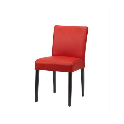 chaise tissus chaise bois et tissu chaise metal et cuir 28 images