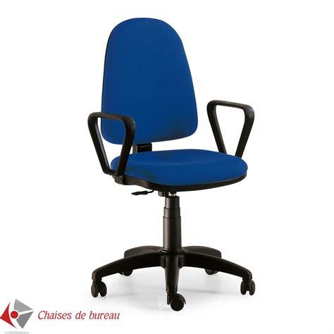 chaise de bureau massante chaise bureau confort