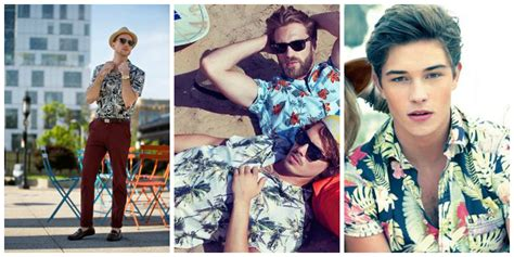 summer shirts collections