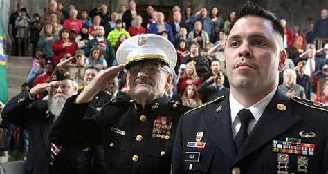 vital resources  veterans  bad credit