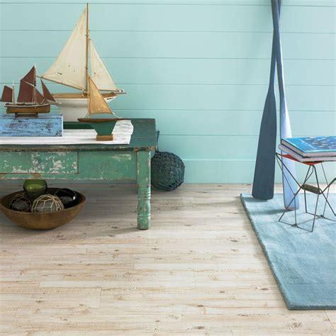 pergo driftwood pine everything pergo floors creative home decoration