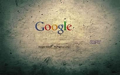 Cool Backgrounds Google Wallpapers 1920 Pixelstalk 1080