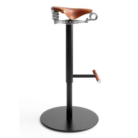 siege de bar attachante tabouret bar design de bar design discount