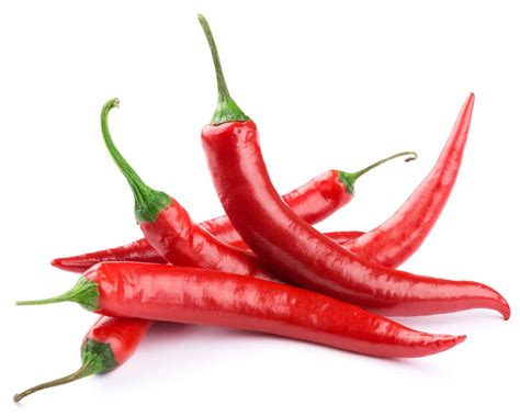 chili cuisine the secret ingredients of cuisine welcome to