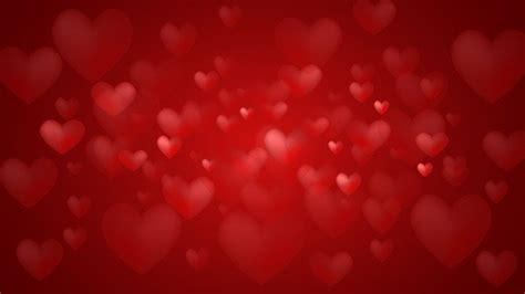 background hearts love heart  image  pixabay