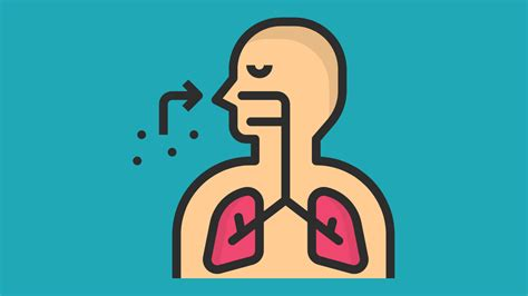 inhalation injuries progress madeksho law