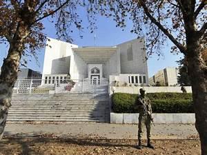 Mehrangate: Durrani, Babar in-camera statements to be ...