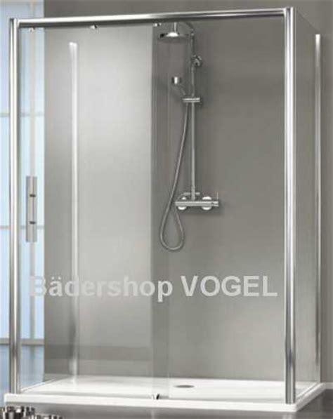 duschwanne mit kabine diana duschkabine ersatzteile wasserabweisprofil vertikal e78057 1785x duschwand diana