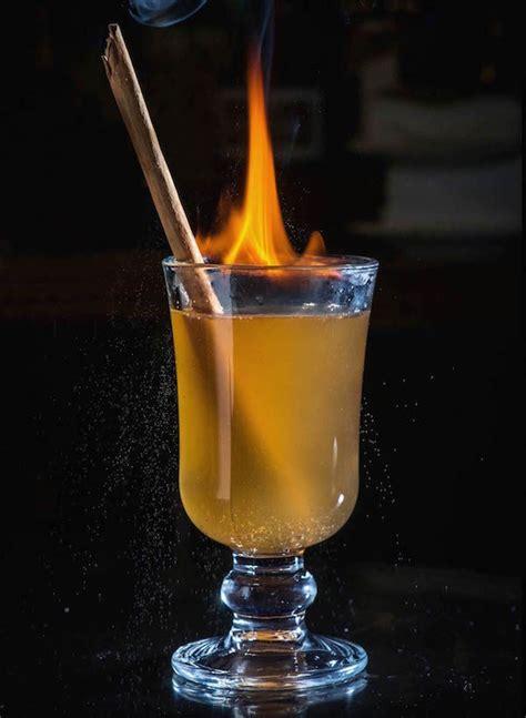 winter cocktails     lose  shit