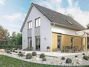 Wohnung Kaufen Mühlacker : immobilien zum kauf in diefenbach sternenfels ~ Yasmunasinghe.com Haus und Dekorationen
