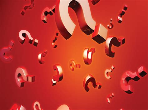 question mark wallpaper wallpapersafari