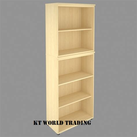 Bookcase Furniture Malaysia by Cabinet Bookcase Modern And Stylist Cabinet In Malaysia