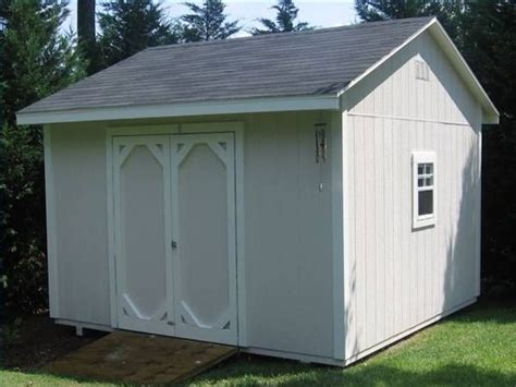 build   storage shed haddi