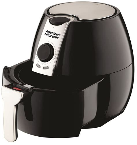 air fryer india selling fryers micronic 2l american