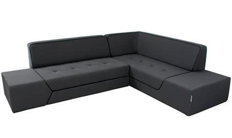canapé de canapé design convertible sélection de canapés design pas