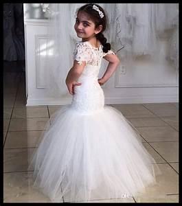 mini wedding dress for flower girl 2018 elegant weddings With mini wedding dress for flower girl