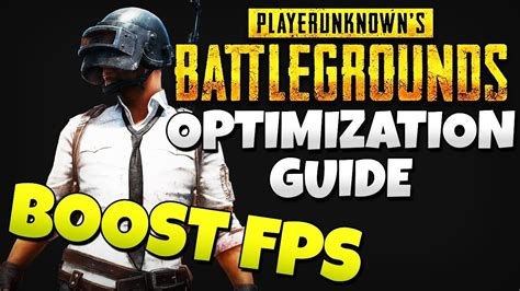 pubg fps boost boost fps in pubg with override high dpi scale pubghq