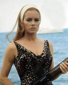 Pin by Morfula Axipolitou on 007 My name is Bond | Pinterest