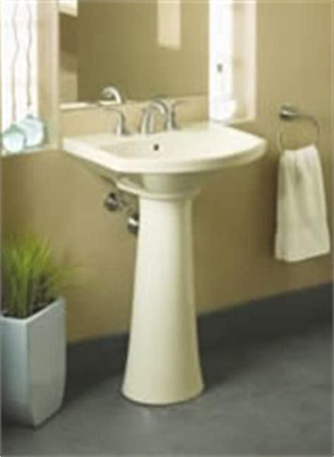kohler cimarron pedestal sink kohler cimarron toilets accessories