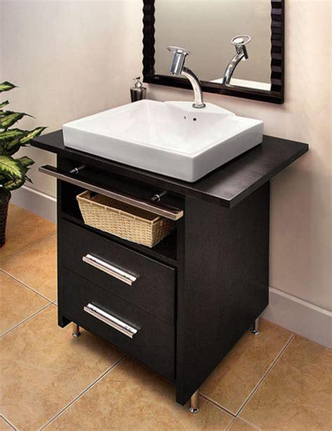 Small Bathroom Vanities Overstock by Small Bathroom Vanities 4769