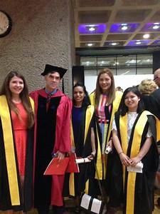 King's College London - Congratulations to our students ...