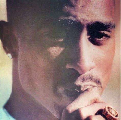 38 Best Images About Tupac #2pac #makaveli #rapsgreatest