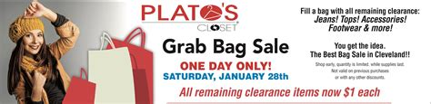 sell name brand clothes and purses for at plato s