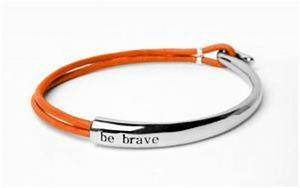 Breckle Tfk 1000 Pad : bravelets shop to erase ms ~ Bigdaddyawards.com Haus und Dekorationen