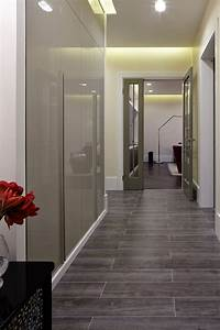 Apartment Vetrova in Ukraine Boasts Pretty Vibrant ...