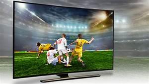 Die Besten Fernseher : von klein bis riesengro die besten fernseher zur wm multimedia ~ Orissabook.com Haus und Dekorationen