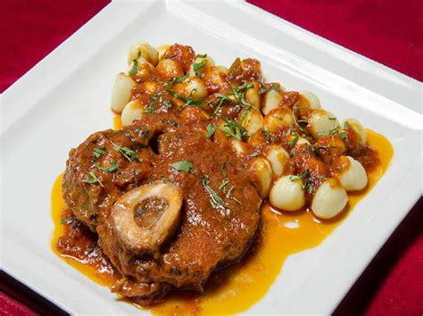 meilleur restaurant de pates 28 images les meilleurs plats de p 226 tes sur island nouvelles