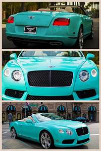 My Prestige Car : my tiffany collection 10 handpicked ideas to discover in cars and motorcycles cars chevy ~ Medecine-chirurgie-esthetiques.com Avis de Voitures