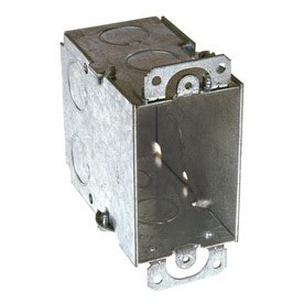 Hubbell Floor Box Extension by Raco Security Box Raco Free Engine Image For User Manual