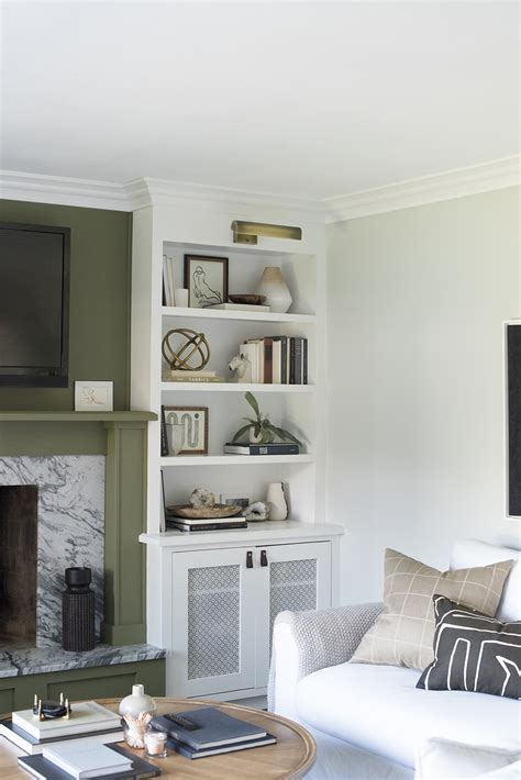 my living room palette paint colors room for tuesday blog