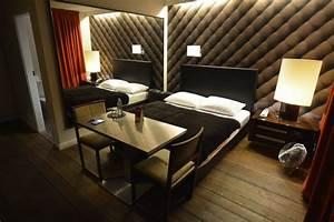 Design Hotels Berlin : design hotel berlin das adele in prenzlauer berg ~ A.2002-acura-tl-radio.info Haus und Dekorationen