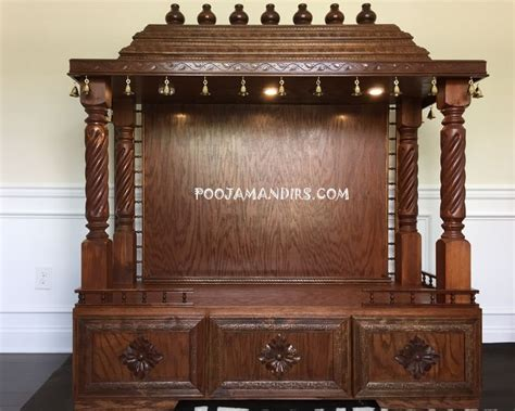 17 Best Images About Pooja Mandir On Pinterest  Moldings. Furniture Ashley Living Room. How To Design My Living Room. Cool Living Room Chairs. Country Living Room Decorating Ideas. Custom Living Room Furniture. Tuscan Style Living Room Ideas. Boho Living Room Decor. Ottomans For Living Room