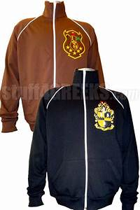 162 best images about order of the eastern star on With custom greek letter jackets