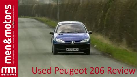 used peugeot prices 100 used peugeot prices used peugeot 207 hatchback
