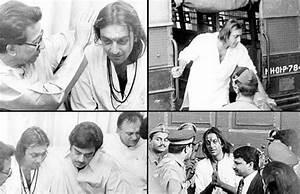 When Salman Khan, Saif Ali Khan, Akshay Kumar And Ajay ...