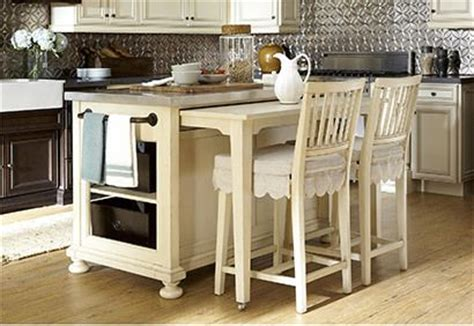 river kitchen island river kitchen island with a slide out table from the paula